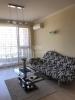 Квартира в Болгарии бизнес класса