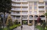 Вторичная недвижимость в Несебр – Villa Roma.
