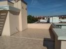 Вторичная недвижимость на Солнечном берегу бизнес