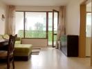 Недорогая двухкомнатная квартира на Солнечном Бере
