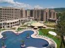 Элитная недвижимость в Болгарии на первой линии мо