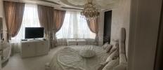 Трехспальная квартира в Равде с дизайнерским ремо