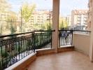 Меблированная двушка в Болгарии по доступной цене.
