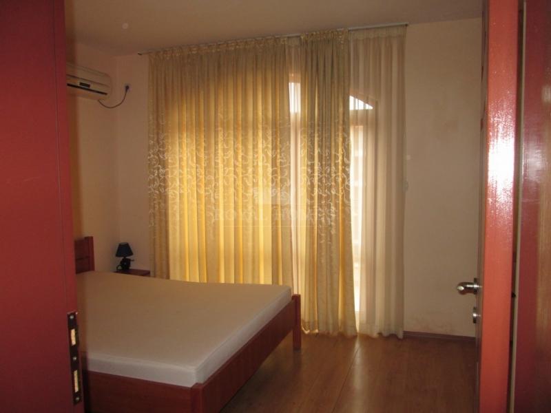 Купить квартиру в Болгарии у моря.