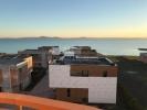Недвижимость в Болгарии с видом на море.