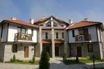 Недвижимость в Кошарица в коттеджном поселке Чаир