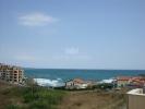 Купить дом в Болгарии у море.