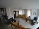 Дом в Болгарии с участком недалеко от моря.