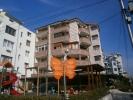Купить недвижимость в Равда с видом на море.