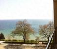 Шикарная квартира в Несебр с видом на море.