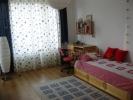 Квартира в Болгарии без таксы содержания.