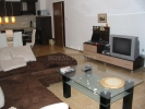 Вторичная недвижимость в Несебр для круглогодичног