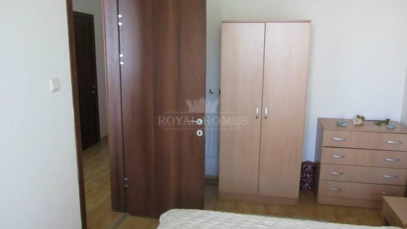Купить вторичную недвижимость в Болгарии на первой