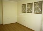 Вторичная недвижимость в Бургасе для круглогодично