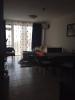 Вторичная недвижимость в Болгарии недорого.