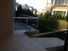 Купить квартиру в Болгарии с собственным двориком