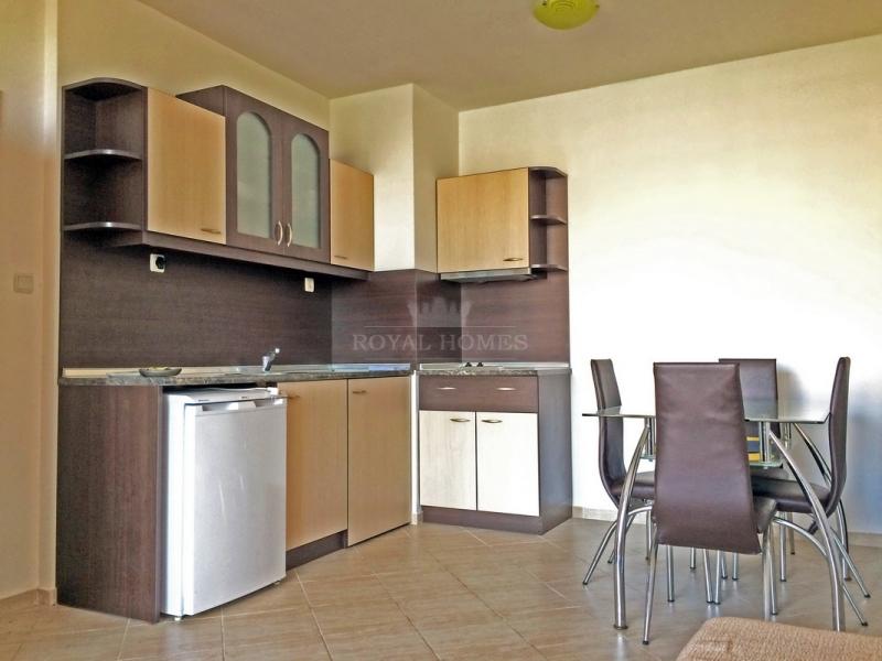 Анталия покупка квартиры отзывы