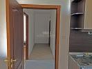 Квартира на продажу на Солнечном берегу.