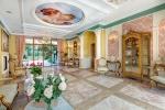Трехкомнатная квартира в Болгарии м элитном компле