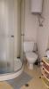 Квартира на продажу в Болгарии недорого.