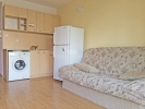 Квартира на побережье Болгарии для круглогодичного