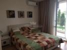 Отличная квартира в элитном комплексе в Равда
