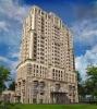 Вторичная недвижимость в Бургасе в ексклузивным до