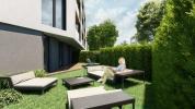Atmosphere – новый современный комплекс  квартир н