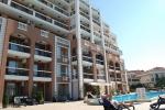 Купить квартиру в Святом Власе с видом на море в р