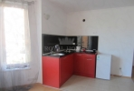 Недорогая квартира в Святом Власе в 150 м. от моря