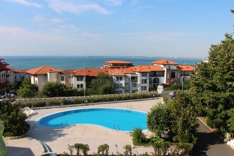 Недвижимость в Банско: купить, арендовать недвижимость в