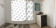 Недорогая квартира в центре Святого Власа, Русалка