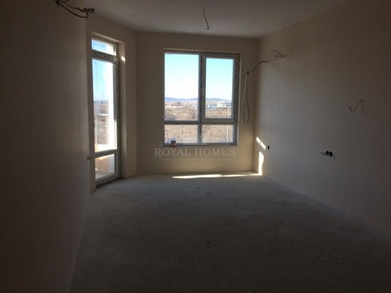 Продажа четырехэтажного здания (дома) с магазином