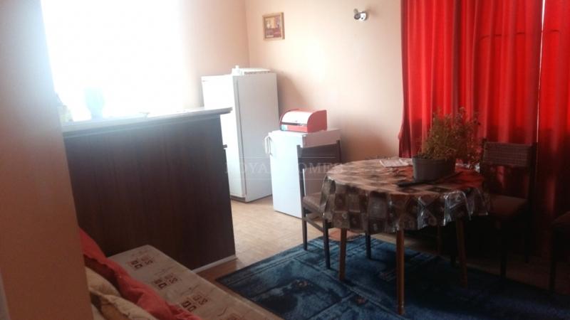 Вторичная недвижимость в Болгарии без таксы содер