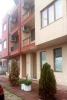 Дешевая квартира в Несебр для круглогодичного прож