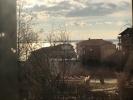 Купить вторичную недвижимость в Болгарии без таксы
