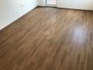 Новая двухкомнатная квартира в городе Несебр для к