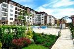 Вторичная недвижимость в Болгарии на море в компле