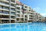 Недвижимость в Болгарии недорого от застройщика.