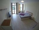 Недорогая квартира в Болгарии без таксы поддержки