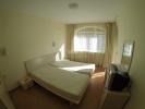 Двухкомнатная квартира в Болгарии в комплексе Pano