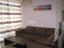 Двухкомнатная квартира на Солнечном Берегу для ПМЖ