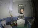 Двухкомнатная квартира в Святом Власе на первой ли