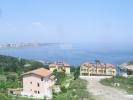 Недвижимость в Болгарии на море. Апартаменты в Соз