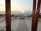 Недвижимость в Болгарии на море.