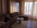 Купить недвижимость на Солнечном Берегу для кругло