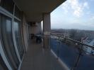 Двухкомнатная квартира на Солнечном Берегу в закры