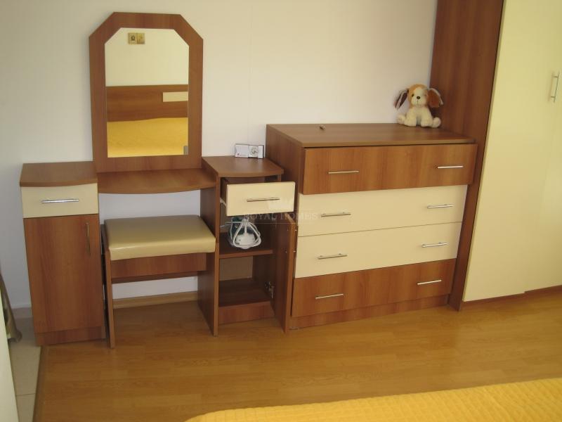 Купить выгодно вторичную недвижимость в Болгарии.