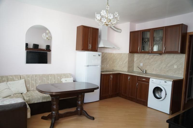 Купить дом в сельской местности испания