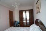 Купить вторичную недвижимость в Равда по выгодной